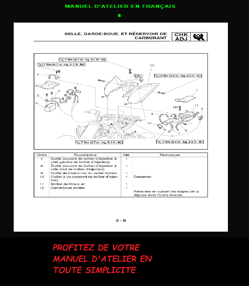 PAGE D'aceuille33
